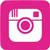 Tinting Instagram