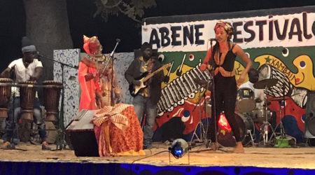 musikkfestivalen_Abene