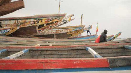 fiskelandsbyen_båter