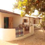 tinas-hus_EXT_veranda_500