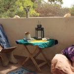 tinas_hus_rom_veranda_sittegruppe_500